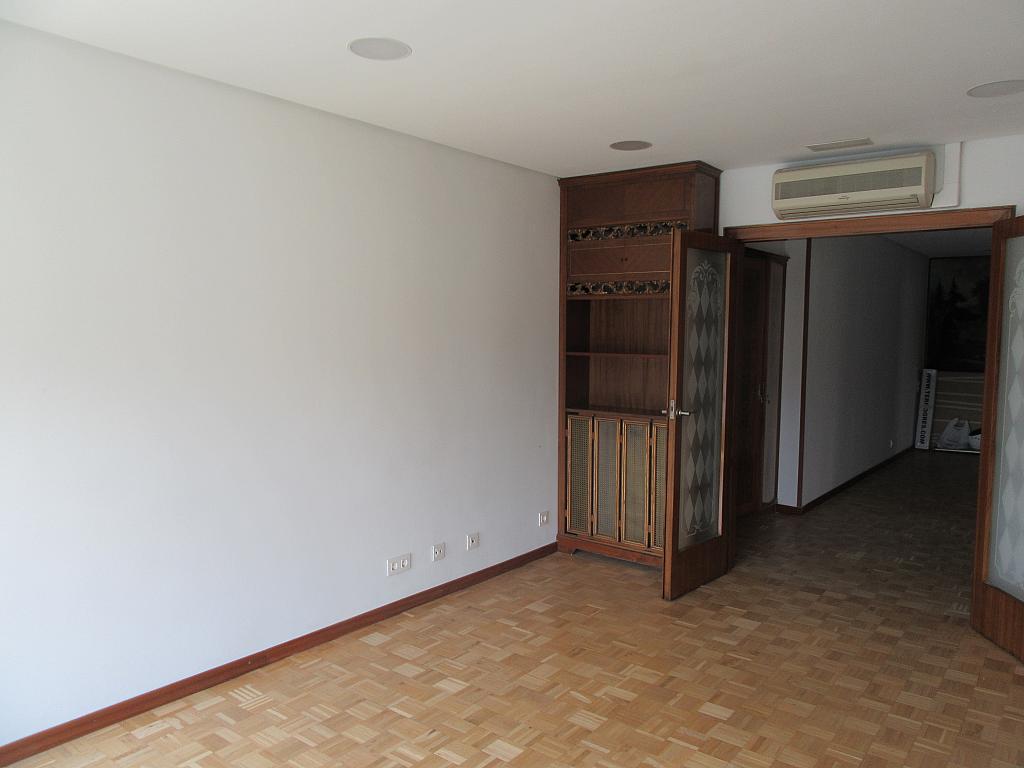 Piso en alquiler en Paseo Independencia en Zaragoza - 283638139