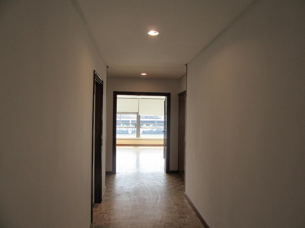 Piso en alquiler en Paseo Independencia en Zaragoza - 283638148