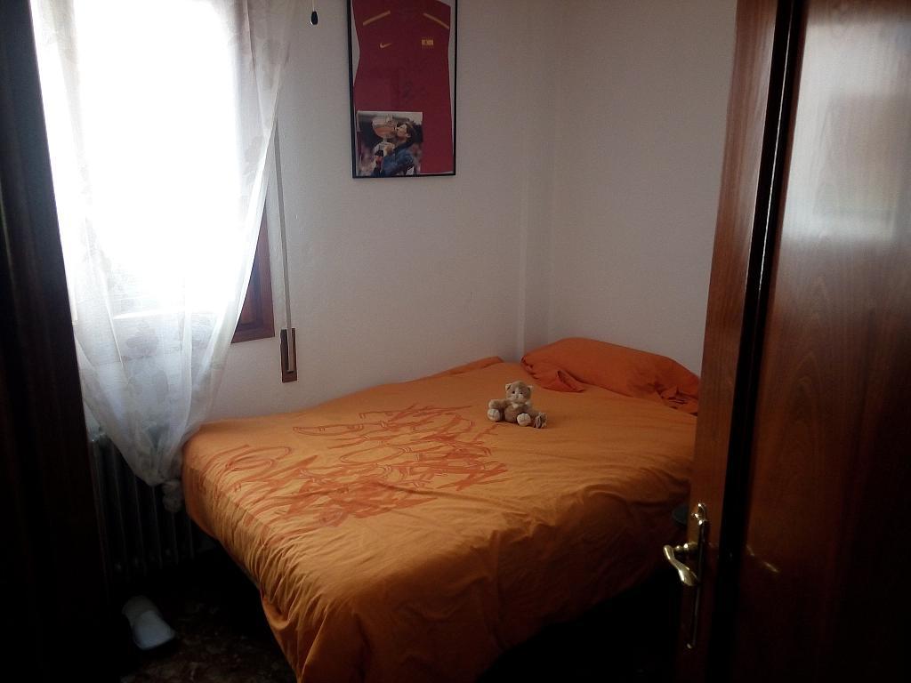 Piso en alquiler en Doctor Cerrada en Zaragoza - 288651156