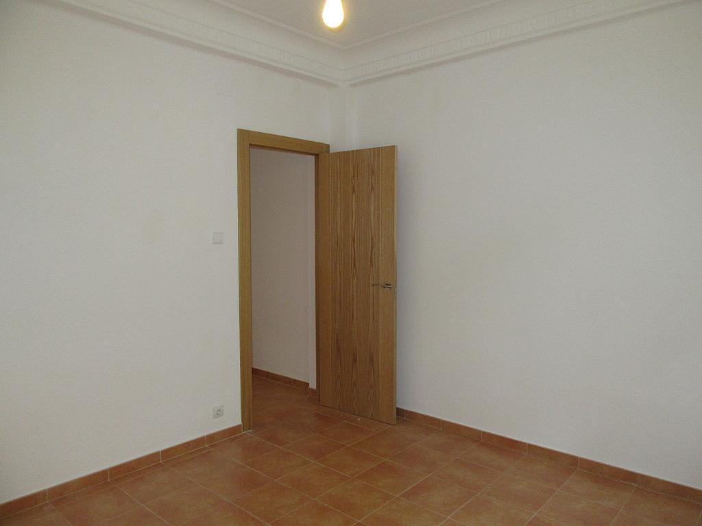 Piso en alquiler en Paseo Sagasta en Zaragoza - 322542500