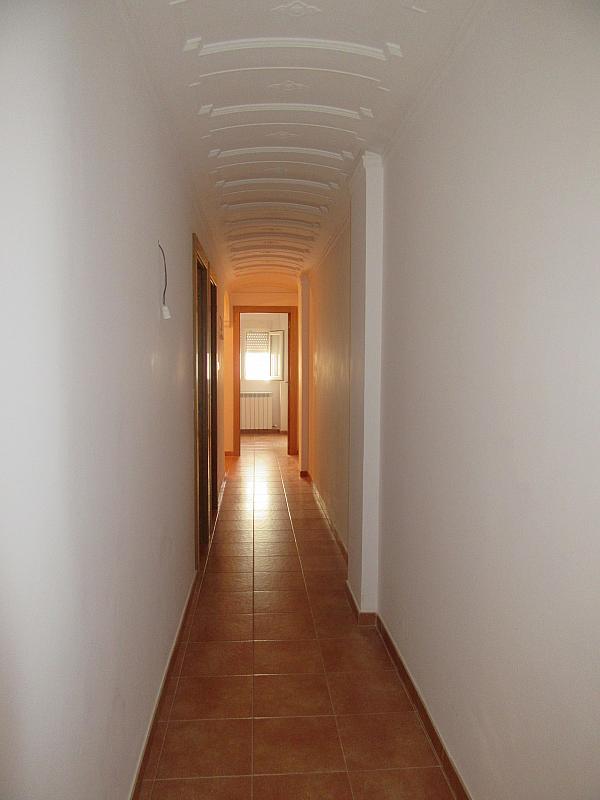 Piso en alquiler en Paseo Sagasta en Zaragoza - 322542502