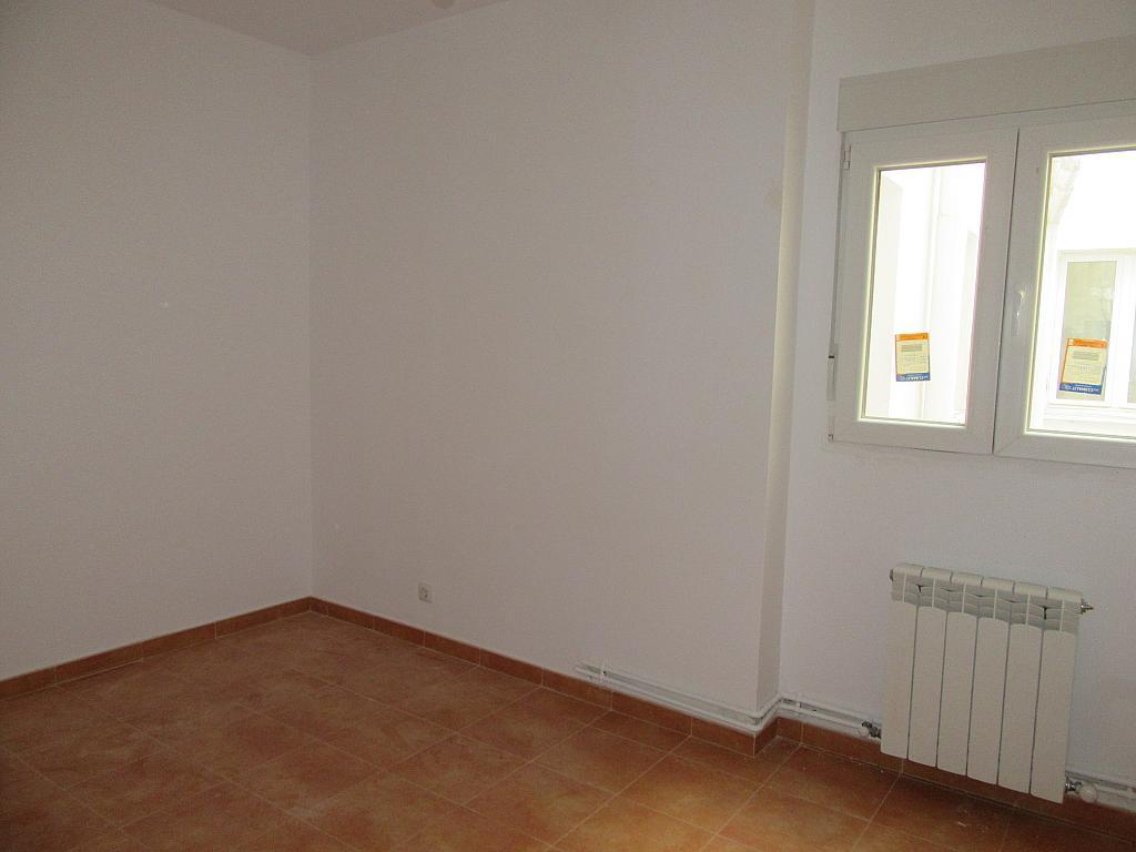 Piso en alquiler en Paseo Sagasta en Zaragoza - 322542507