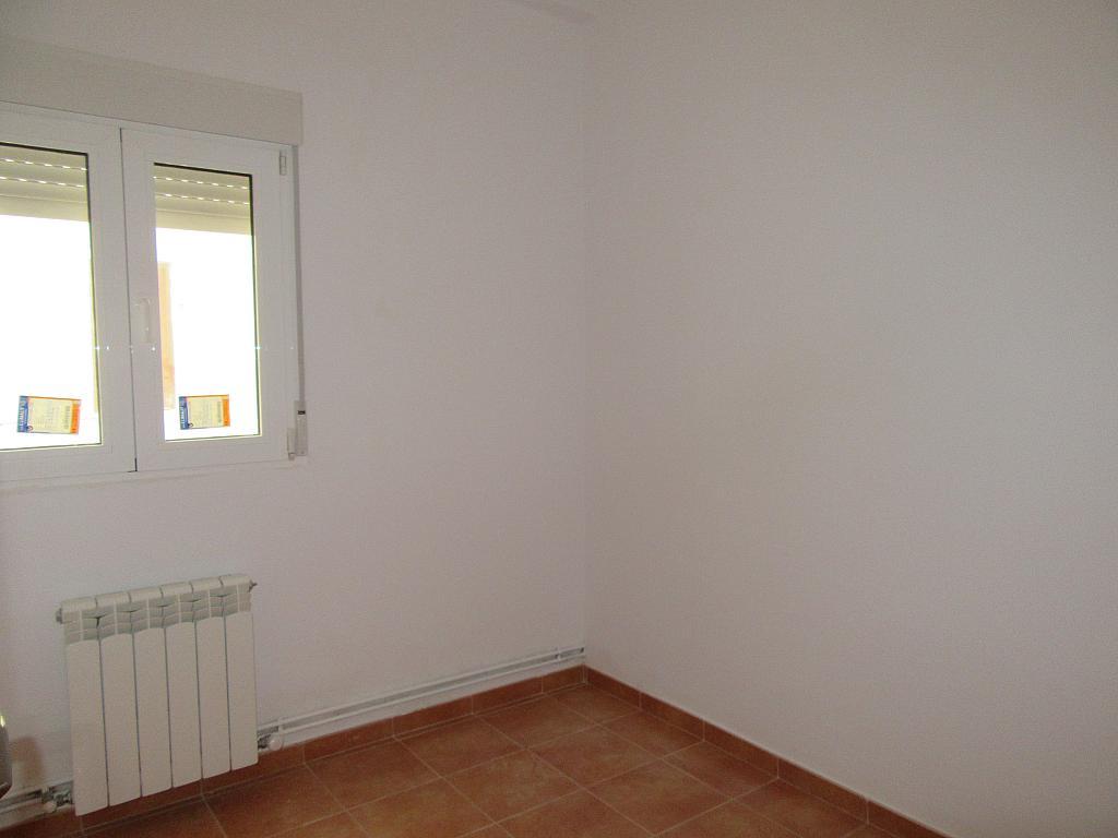 Piso en alquiler en Paseo Sagasta en Zaragoza - 322542508
