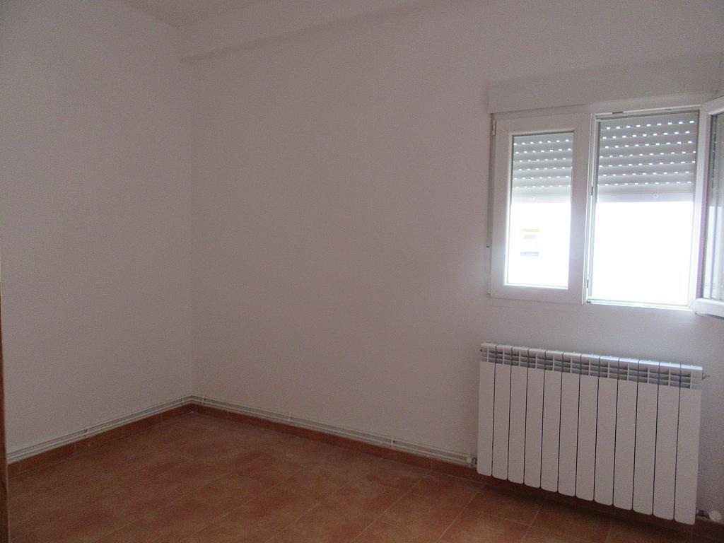 Piso en alquiler en Paseo Sagasta en Zaragoza - 322542511
