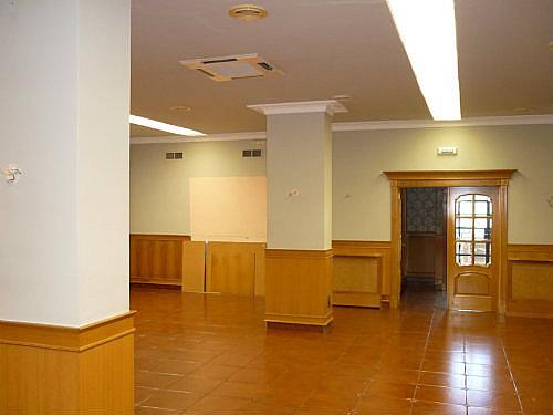 Piso en alquiler en Delicias en Zaragoza - 219908757