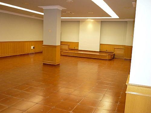 Piso en alquiler en Delicias en Zaragoza - 219908759