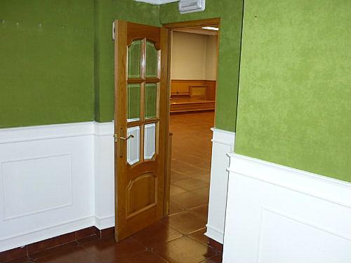 Piso en alquiler en Delicias en Zaragoza - 219908760
