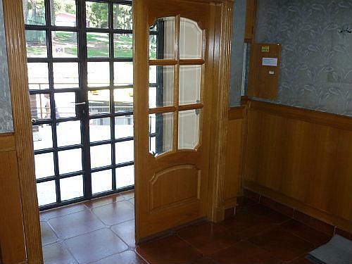 Piso en alquiler en Delicias en Zaragoza - 219908762