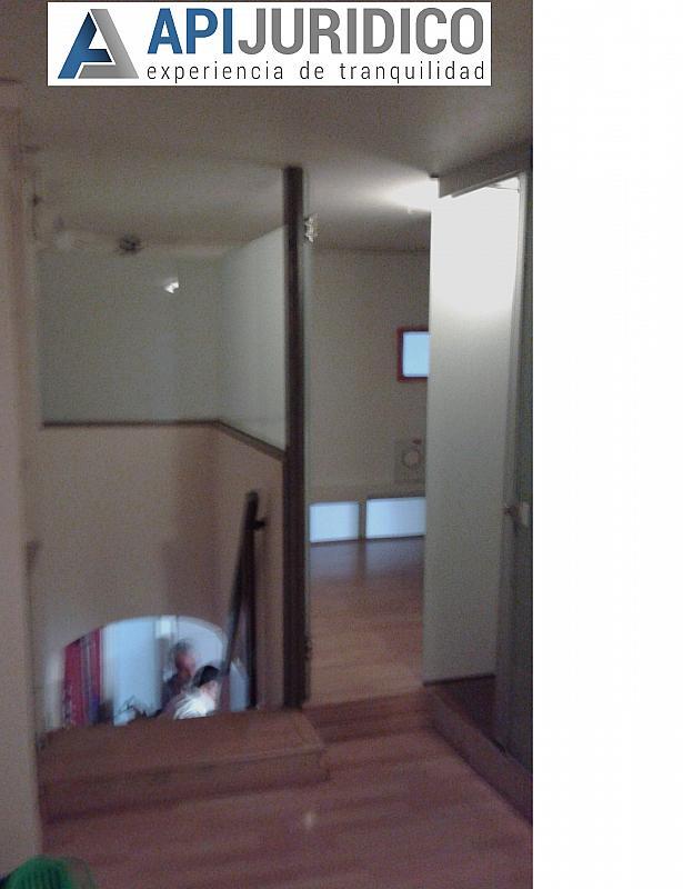Apartamento en venta en calle Mare de Deu Dels Desemparats, Vila de Gràcia en Barcelona - 301270967