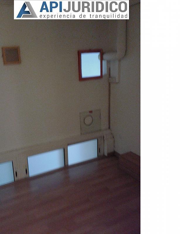 Apartamento en venta en calle Mare de Deu Dels Desemparats, Vila de Gràcia en Barcelona - 301271106