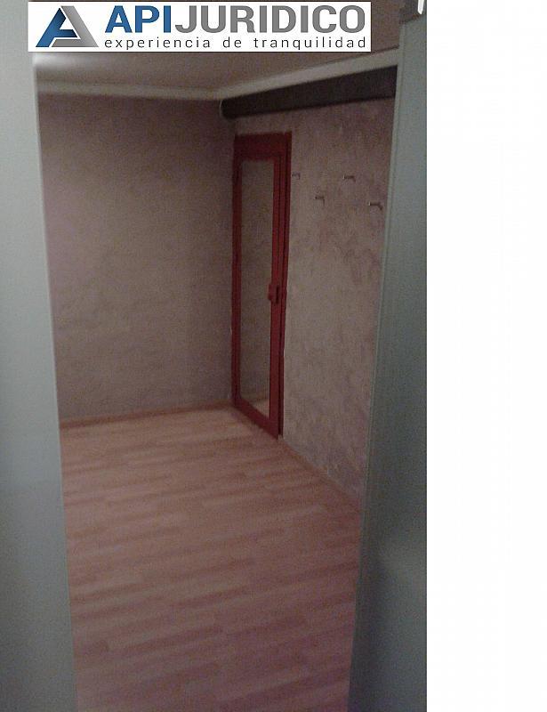 Apartamento en venta en calle Mare de Deu Dels Desemparats, Vila de Gràcia en Barcelona - 301271207