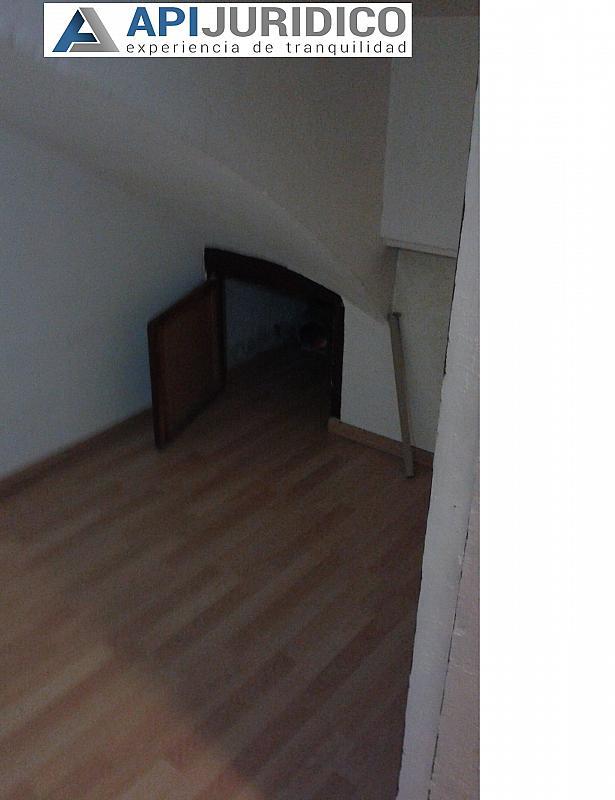 Apartamento en venta en calle Mare de Deu Dels Desemparats, Vila de Gràcia en Barcelona - 301271900
