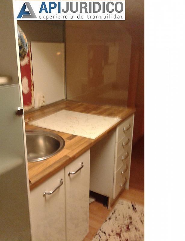 Apartamento en venta en calle Mare de Deu Dels Desemparats, Vila de Gràcia en Barcelona - 301271929
