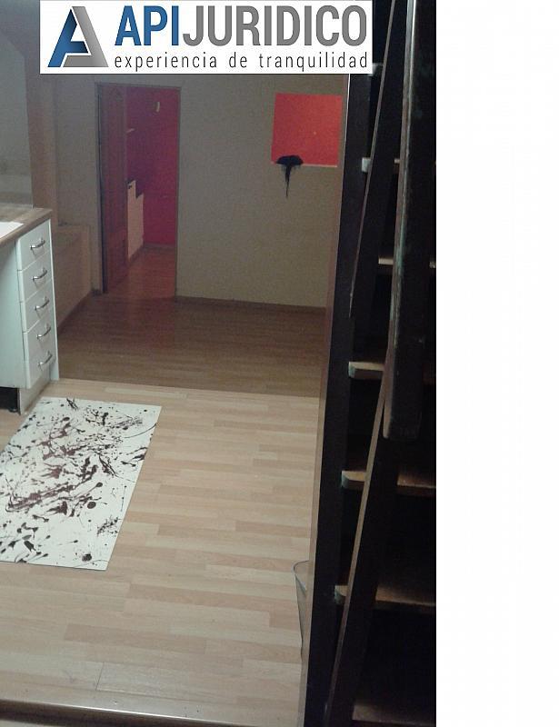Apartamento en venta en calle Mare de Deu Dels Desemparats, Vila de Gràcia en Barcelona - 301272034