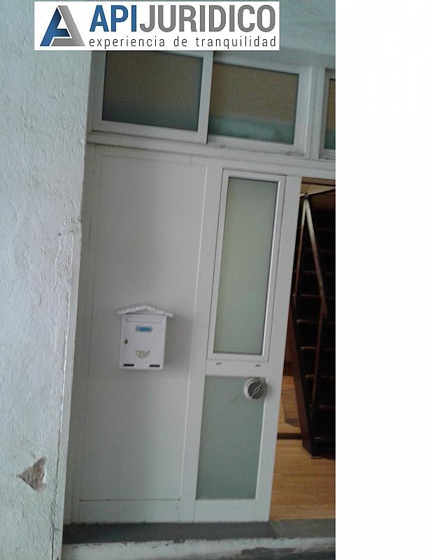 Apartamento en venta en calle Mare de Deu Dels Desemparats, Vila de Gràcia en Barcelona - 301272101