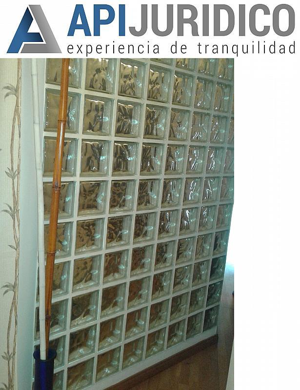 Piso en alquiler en calle Corcega, La Sagrada Família en Barcelona - 329611544