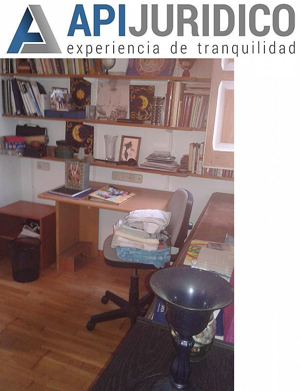 Piso en alquiler en calle Corcega, La Sagrada Família en Barcelona - 329611549