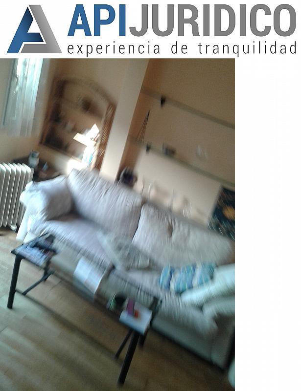Piso en alquiler en calle Corcega, La Sagrada Família en Barcelona - 329611561