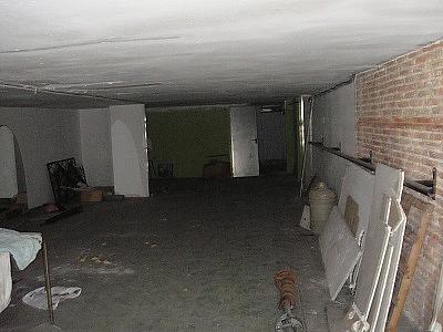 Local en alquiler en calle Albiol, Collblanc en Hospitalet de Llobregat, L´ - 175848504