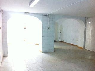 Local en alquiler en calle Leonardo Da Vinci, Sant Josep en Hospitalet de Llobregat, L´ - 203699760