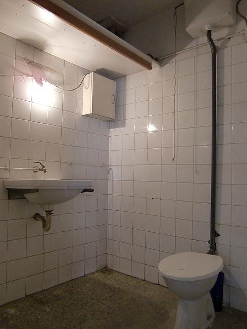 Local en alquiler en calle Aloy, Centro en Santa Coloma de Gramanet - 326666677