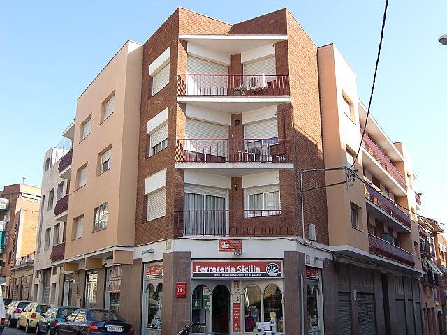 Local en alquiler en calle Aloy, Centro en Santa Coloma de Gramanet - 326666678