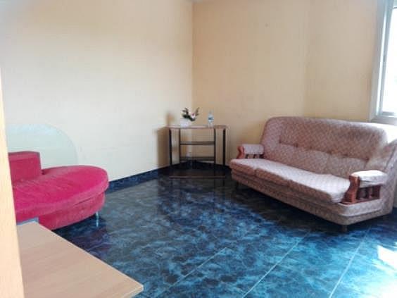 Piso en alquiler en Sabadell - 307388434