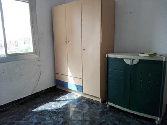 Piso en alquiler en Sabadell - 307388437