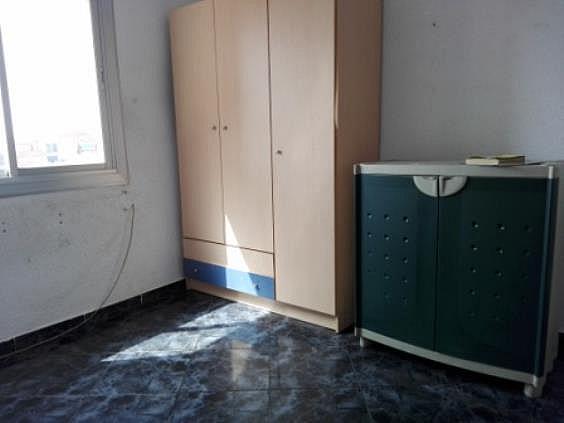 Piso en alquiler en Sabadell - 307388440