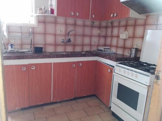 Piso en alquiler en Sabadell - 307388446