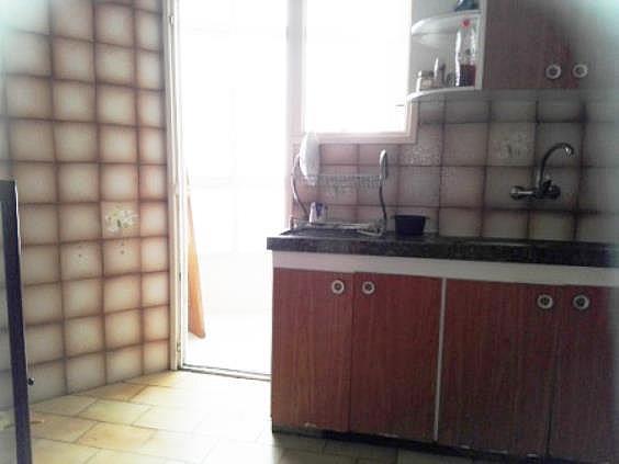 Piso en alquiler en Sabadell - 307388449