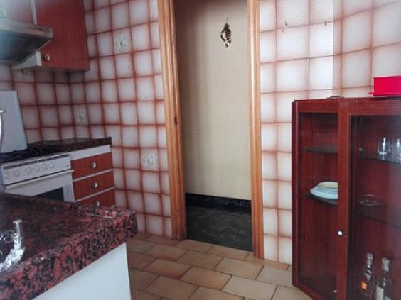 Piso en alquiler en Sabadell - 307388452