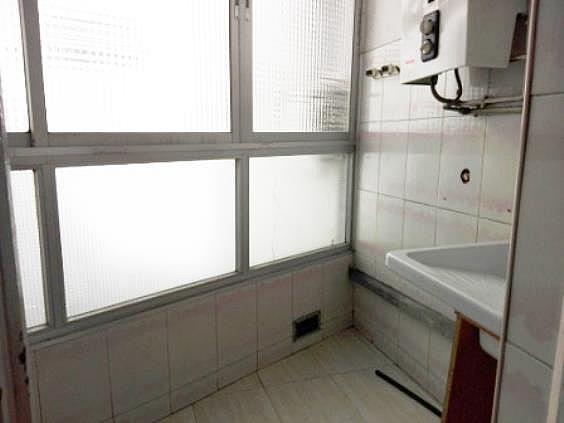 Piso en alquiler en Sabadell - 307388455