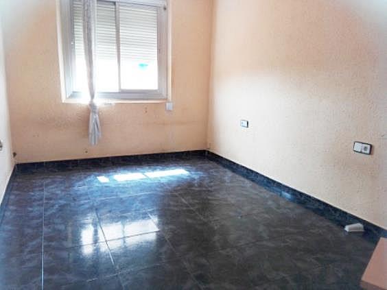 Piso en alquiler en Sabadell - 307388458