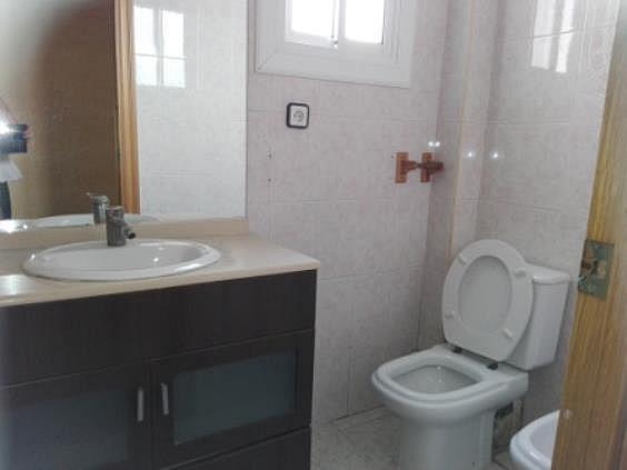 Piso en alquiler en Sabadell - 307388461