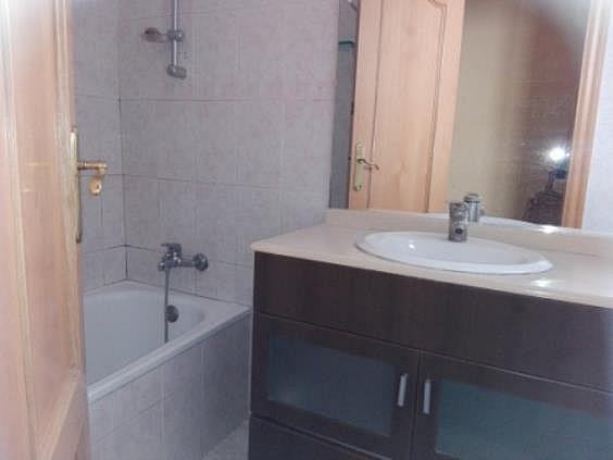 Piso en alquiler en Sabadell - 307388464