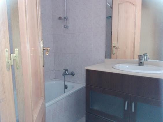 Piso en alquiler en Sabadell - 307388467