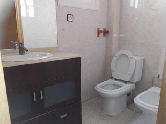 Piso en alquiler en Sabadell - 307388470