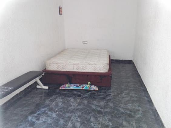 Piso en alquiler en Sabadell - 307388476