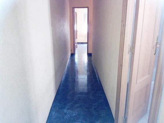 Piso en alquiler en Sabadell - 307388479