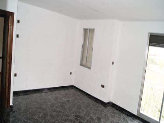 Piso en alquiler en Sabadell - 329872662