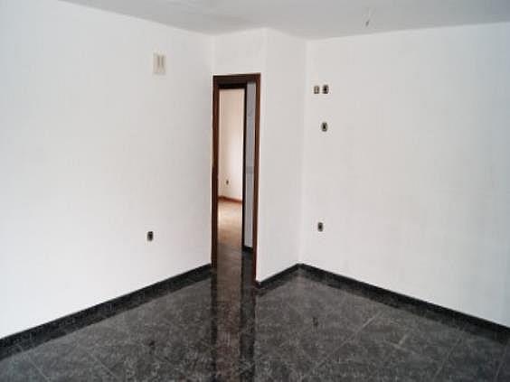 Piso en alquiler en Sabadell - 329872665