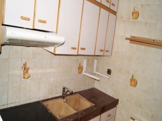 Piso en alquiler en Sabadell - 329872668