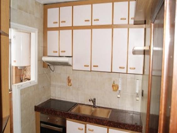 Piso en alquiler en Sabadell - 329872671
