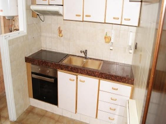 Piso en alquiler en Sabadell - 329872674