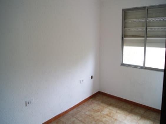 Piso en alquiler en Sabadell - 329872677