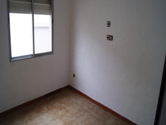 Piso en alquiler en Sabadell - 329872680