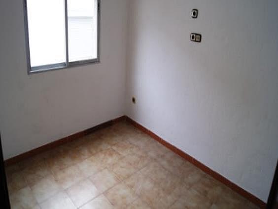 Piso en alquiler en Sabadell - 329872683