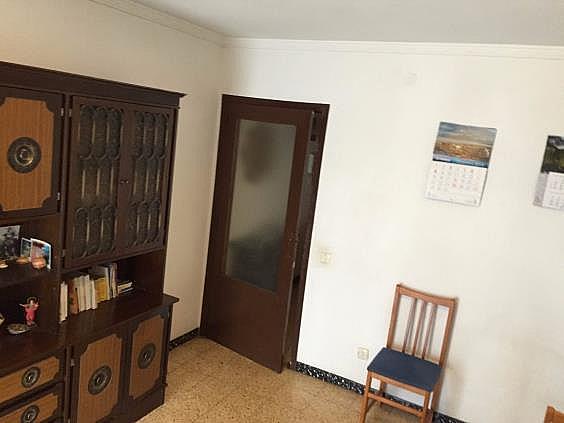 Apartamento en venta en Sabadell - 306942067