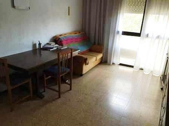 Apartamento en venta en Sabadell - 306942070